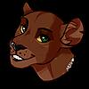MrSecurityGuy's avatar