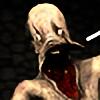 MrSemirG's avatar