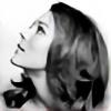 MrsEmmaPeel07's avatar