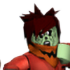 MrSenpai-Art's avatar