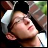 mrseq's avatar