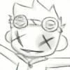 MrSerikos's avatar
