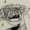 MrsEveTwo's avatar