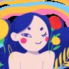 MrsFaithlessness's avatar