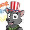 mrsfoxi's avatar