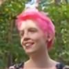 MrsFuchsia's avatar