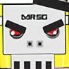 MRSG-1954's avatar