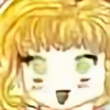MrsGabrielGray's avatar