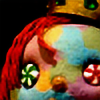 MrsGodzilla's avatar