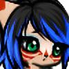 MrsGunsoul's avatar