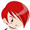 mrshadow1989's avatar