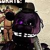 MrShadowFace's avatar