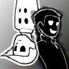 MrShadowManSir's avatar