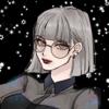 MrsHale15's avatar