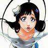 mrshangpo's avatar