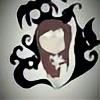MrShann's avatar