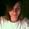MrShelbi's avatar
