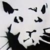 Mrsheloner's avatar