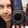 MrsHSD's avatar