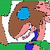 MrShuffleDeck's avatar