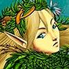 MrShunryu's avatar
