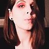 MrsIer0's avatar