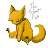 MrSilentFox's avatar