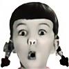 MrsInman's avatar