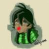 MrSirk's avatar