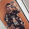 MrSirwan's avatar