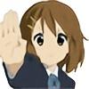 MrsJapan's avatar