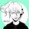 MrsJz's avatar
