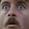 MrSkaiz's avatar