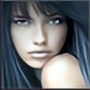 mrskappy's avatar