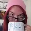 MrsKayMarie's avatar