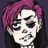 MrSkeletonDarkness's avatar
