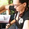 MrsKitKat's avatar