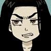 mrsklaviergavin's avatar
