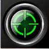 mrSkope's avatar