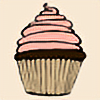 mrskupe's avatar