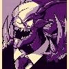 MrSlathe's avatar