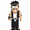 MrSlave's avatar