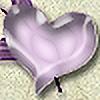 MrsLavender's avatar