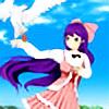 mrslip777's avatar
