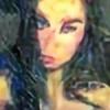 MrsLittleIvyJ's avatar
