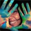 mRSLoREDO's avatar