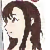 mrsloveless's avatar
