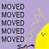 mrslovett567's avatar