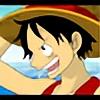MrsLuffy07's avatar