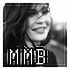 MrsMaholieber's avatar